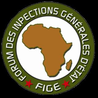 Logo Fige