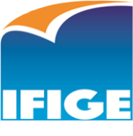 Logo IFIGE